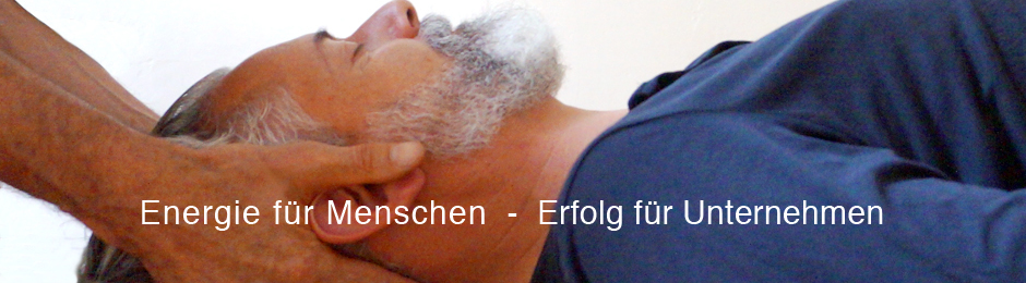 Einzelcoaching, Teamcoaching